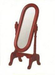 Дом Мечты №59 - Зеркало на подставке