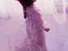Дамы эпохи №23 Анна Элиот