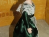 Дамы эпохи №53 - Госпожа де Реналь