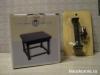 Дом Мечты №11 - Кухонный стол, подставка и бюст