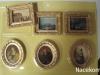 Дом Мечты №15 - 6 картин