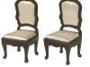 Дом Мечты №19 - Два стула для гостиной