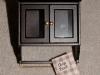 Дом Мечты №69 – Полка для кухни, поваренная книга