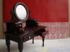 Дом Мечты №8 - Туалетный столик