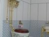 Дом Мечты №31 Набор для умывания, туалетная бумага, мыльница