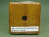 Занимательные головоломки №14 – Магический куб