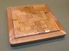 Занимательные головоломки №8 Магические кубики