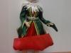 Куклы в народных костюмах №20 Кукла в Армянском праздничном костюме