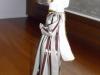 Куклы в народных костюмах №22 Кукла в праздничном костюме донской казачки