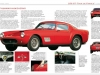 Журнал Ferrari Collection (Eaglemoss)
