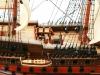 Корабль адмирала Нельсона