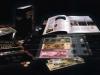 Коллекция Монеты и Купюры Мира (Hachette Коллекция)
