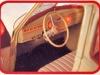 Журнальная серия Победа Газ М-20 модель для сборки (ДеАгостини)