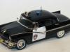 Машинка из коллекции Ford Fairlane