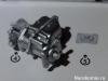 Победа ГАЗ М-20 №10 – Детали для сборки двигателя (правая половина)