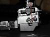 Победа ГАЗ М-20 №11 – Детали для сборки двигателя