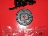 Победа ГАЗ М-20 №3 – Детали для сборки передней подвески + Папка для журналов + Отвёртка