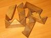 Занимательные головоломки №2 Звездчатый многогранник